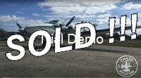 SOLD SOLD SOLD!! Beechcraft Baron 58