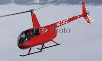 Robinson R44 Raven I Cadet