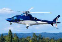 Agusta 109E