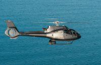 Eurocopter EC130T2