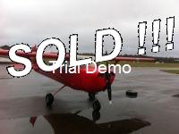 Cessna F150